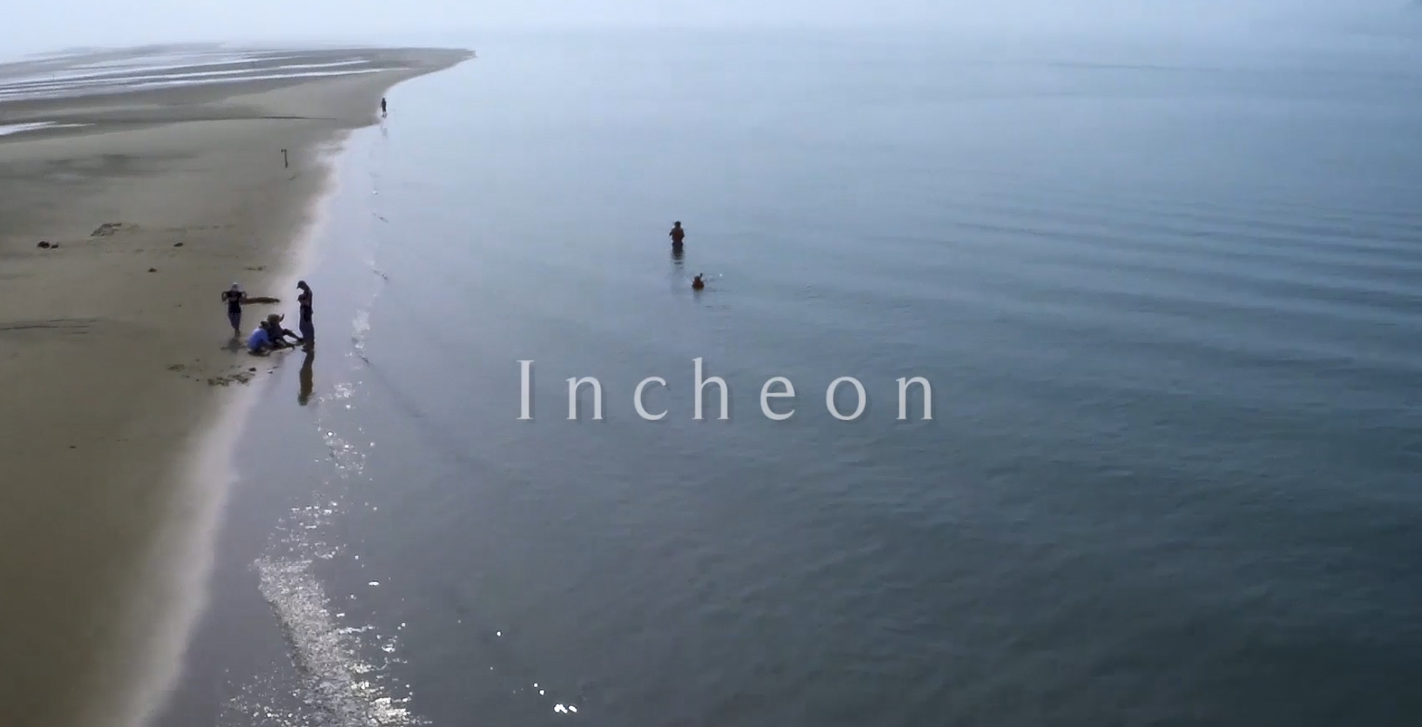 01. Incheon_Korean(Discover Incheon)-마라도의 썸네일