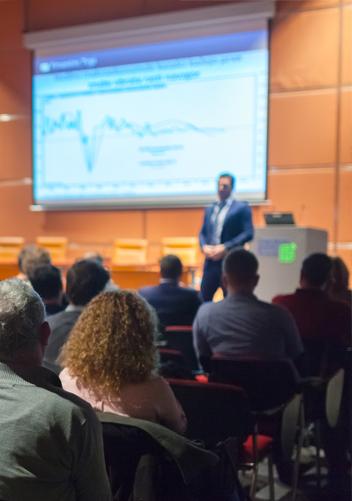 2017 국제기후금융산업 컨퍼런스