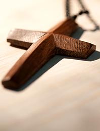 인천온누리교회 예배