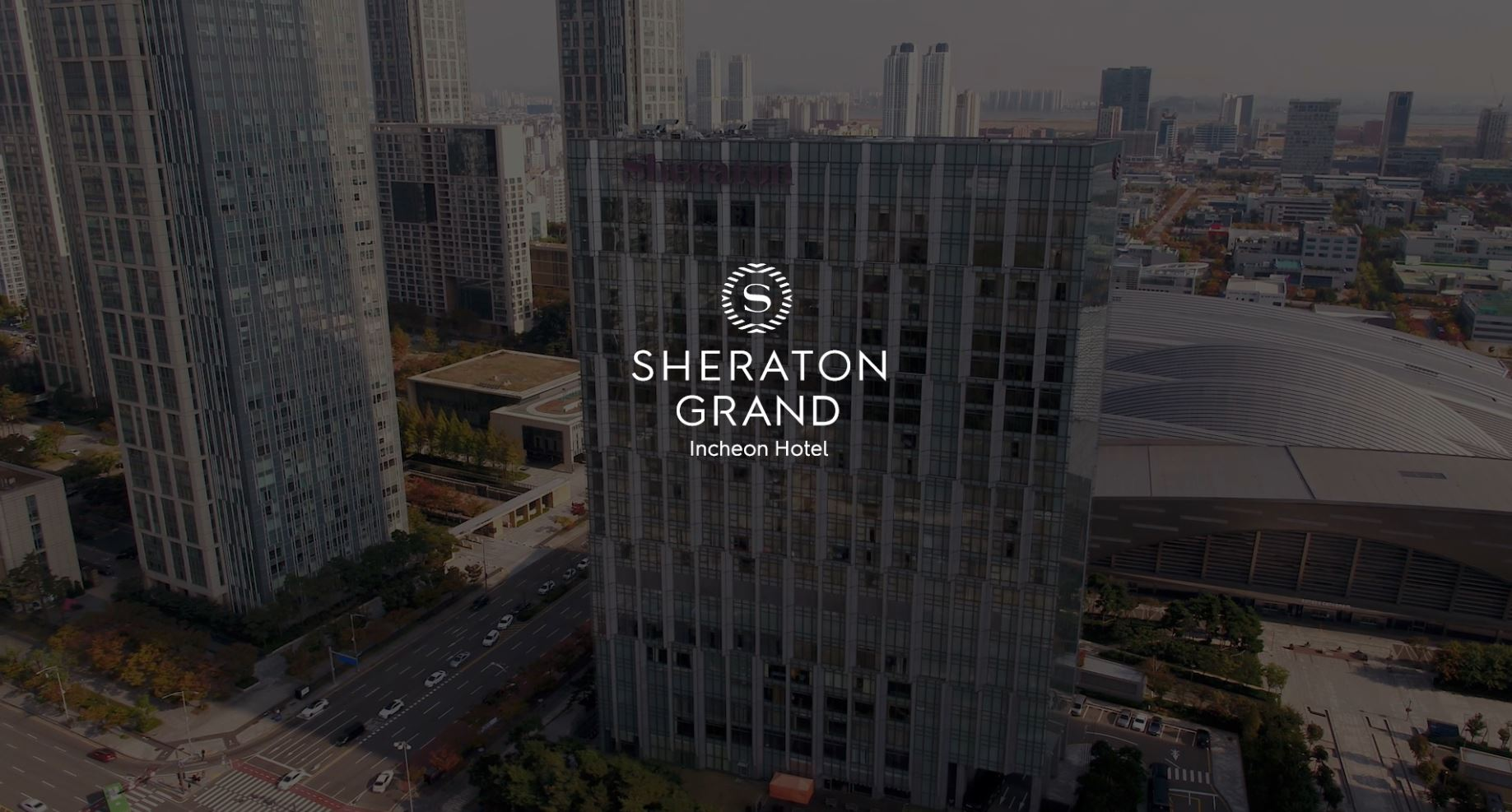 Sheraton Grand Incheon Hotel_MASTER_English의 썸네일